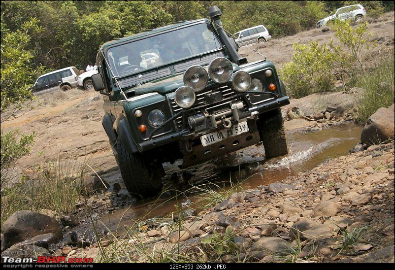 Mild Offroading with SUVs in Lonavala-img_1505.jpg
