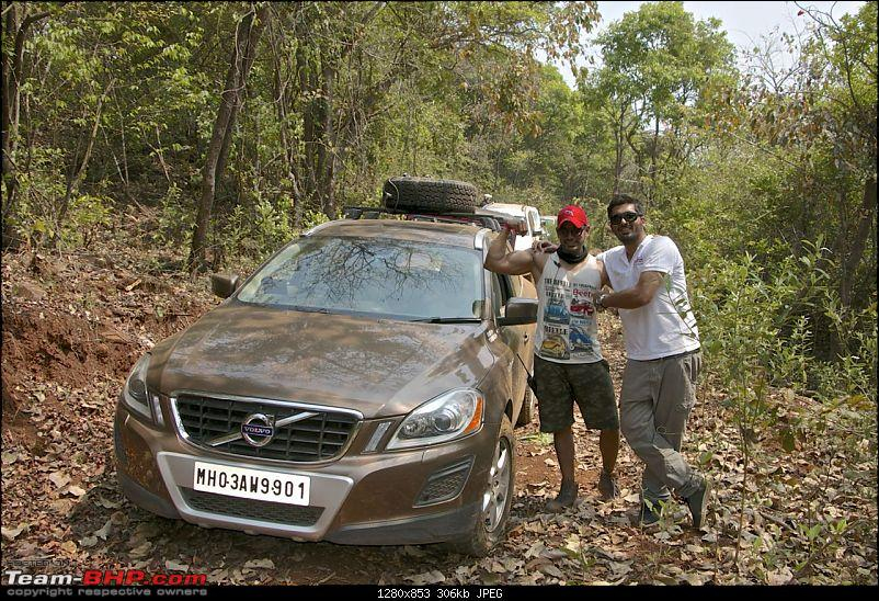 Mild Offroading with SUVs in Lonavala-img_1522.jpg