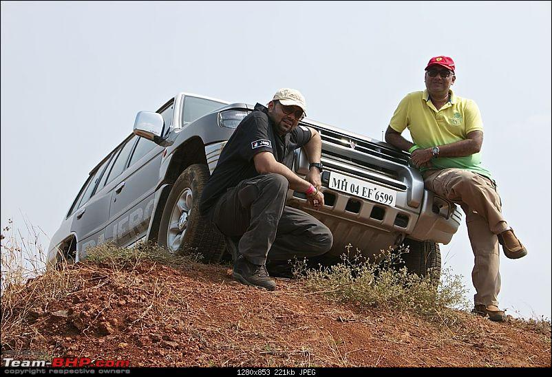 Mild Offroading with SUVs in Lonavala-img_1534.jpg