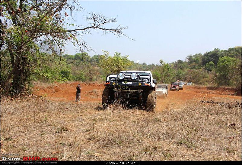 Mild Offroading with SUVs in Lonavala-img_4558.jpg