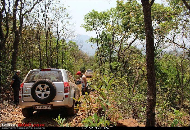 Mild Offroading with SUVs in Lonavala-img_4701.jpg