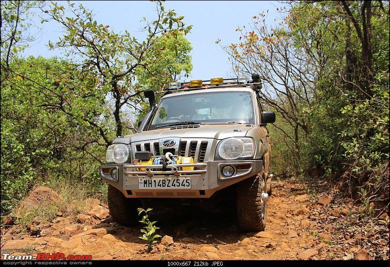 Mild Offroading with SUVs in Lonavala-img_4711.jpg