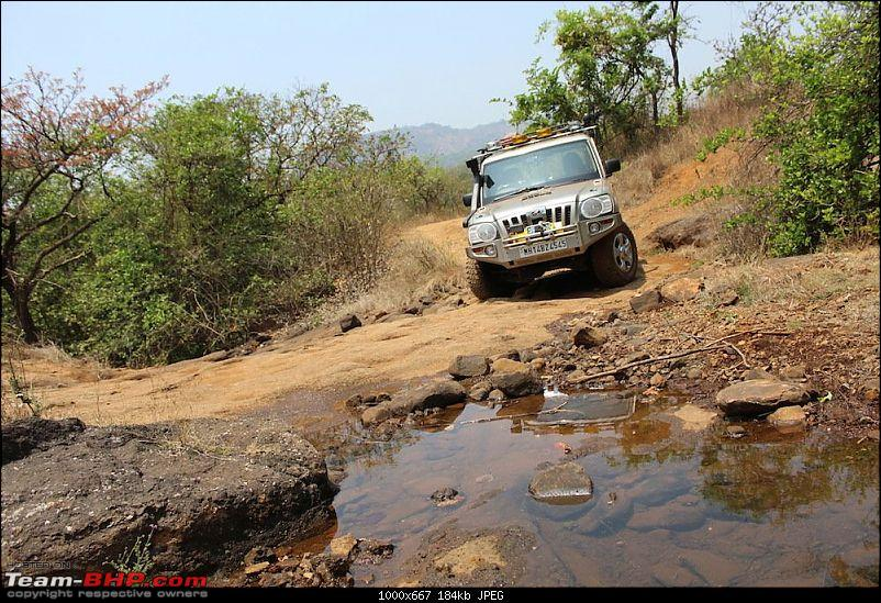 Mild Offroading with SUVs in Lonavala-img_4734.jpg