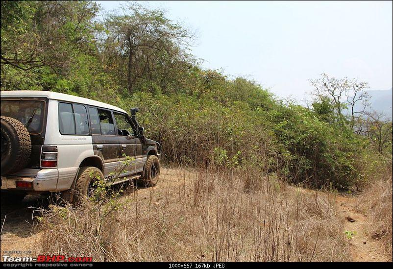 Mild Offroading with SUVs in Lonavala-img_4739.jpg