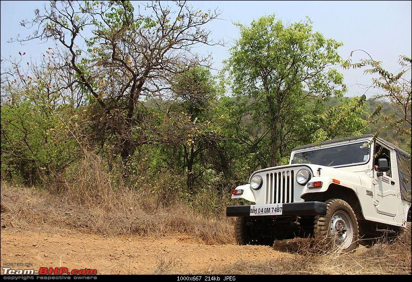 Mild Offroading with SUVs in Lonavala-img_4882.jpg