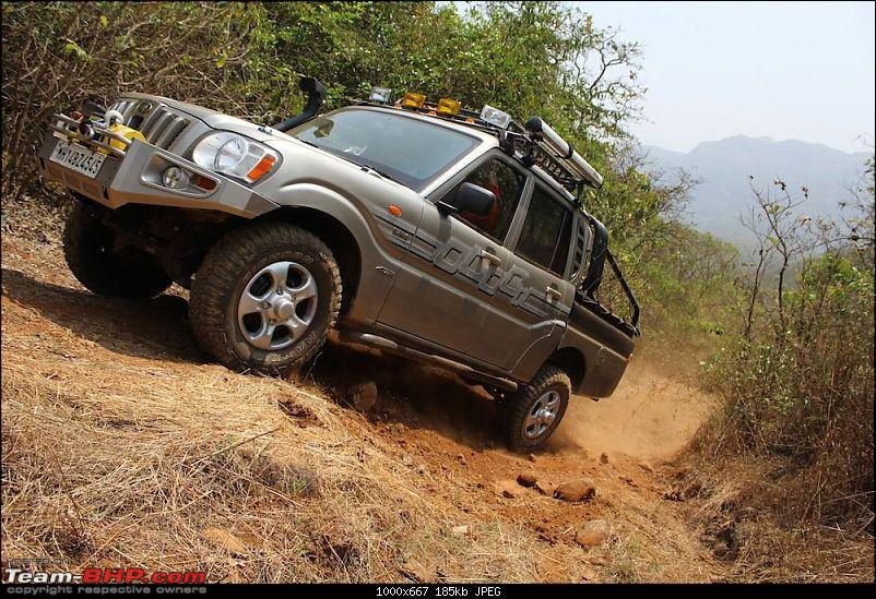 Mild Offroading with SUVs in Lonavala-img_4908.jpg