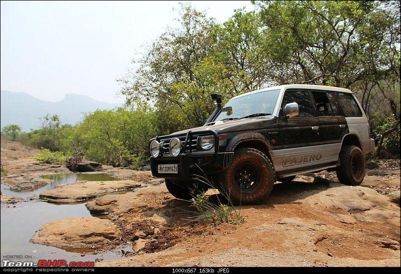 Mild Offroading with SUVs in Lonavala-img_4926.jpg