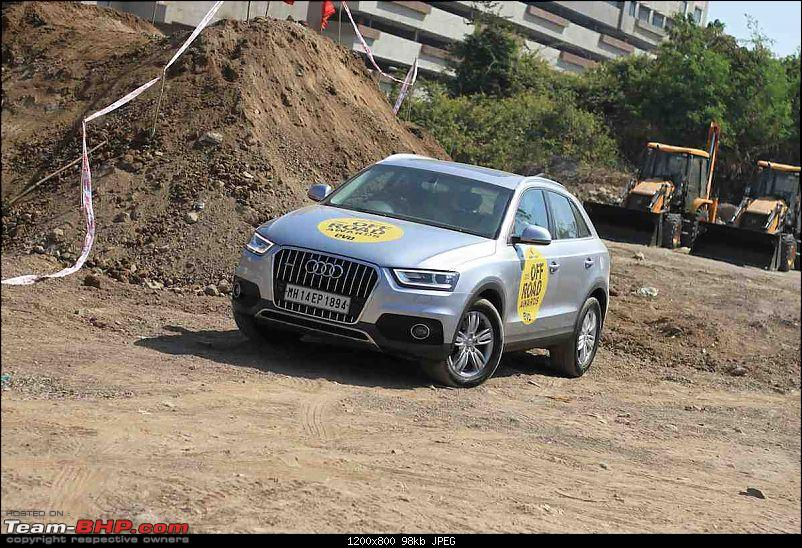 Report: 2015 EVO Offroad Awards & Expo, Pune-img_7945.jpeg