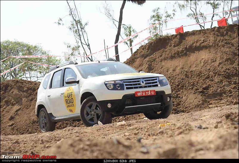 Report: 2015 EVO Offroad Awards & Expo, Pune-img_7971.jpeg