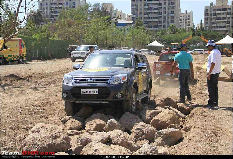 Report: 2015 EVO Offroad Awards & Expo, Pune-img_8268.jpeg