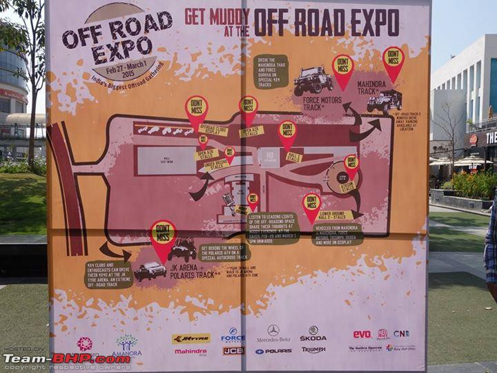 Name:  expo map.jpg Views: 7513 Size:  78.7 KB
