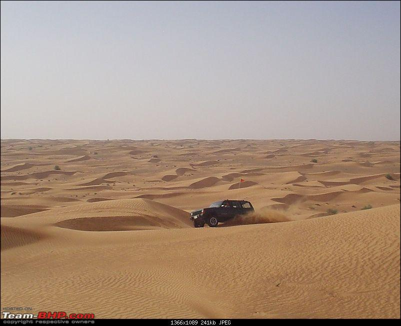 Offroading images from Dubai-15th-may-area-53-003.jpg