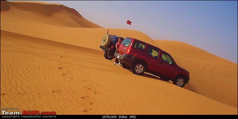 Offroading images from Dubai-15th-may-area-53-009.jpg