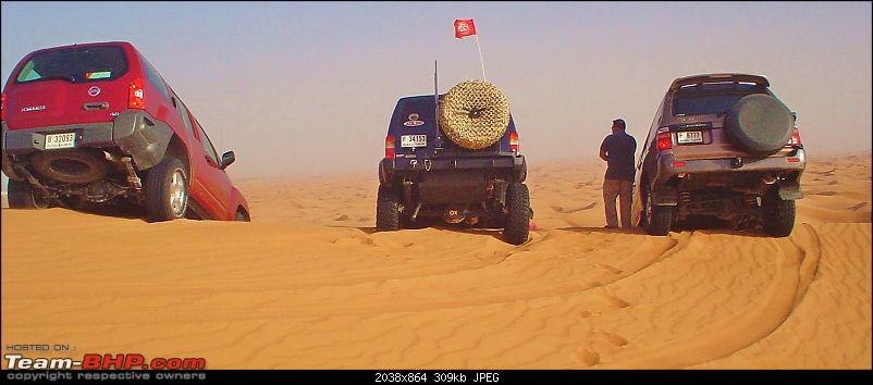 Offroading images from Dubai-15th-may-area-53-017.jpg