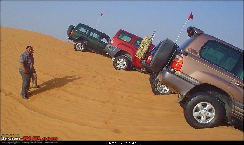 Offroading images from Dubai-15th-may-area-53-019.jpg