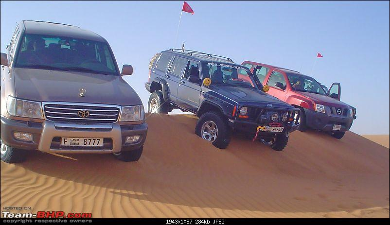 Offroading images from Dubai-15th-may-area-53-020.jpg