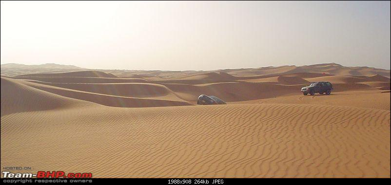 Offroading images from Dubai-15th-may-area-53-026.jpg