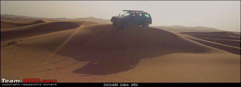 Offroading images from Dubai-15th-may-area-53-028.jpg