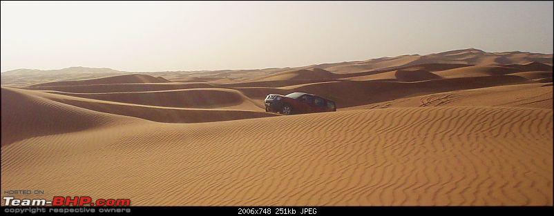 Offroading images from Dubai-15th-may-area-53-029.jpg