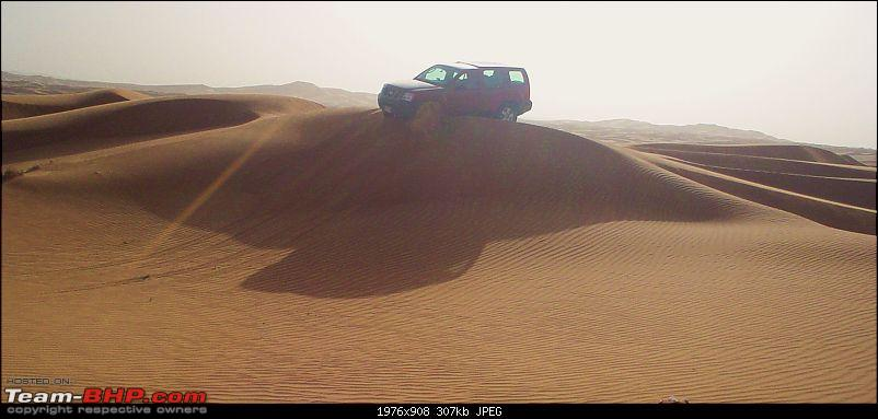 Offroading images from Dubai-15th-may-area-53-030.jpg