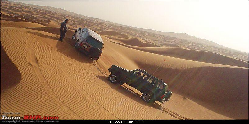 Offroading images from Dubai-15th-may-area-53-035.jpg