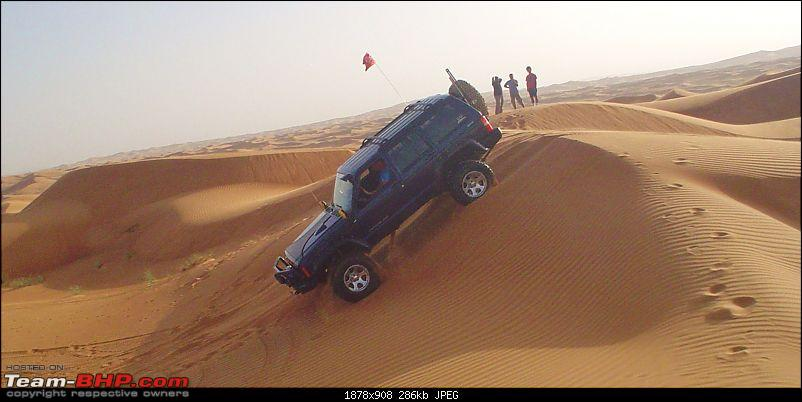 Offroading images from Dubai-15th-may-area-53-039.jpg