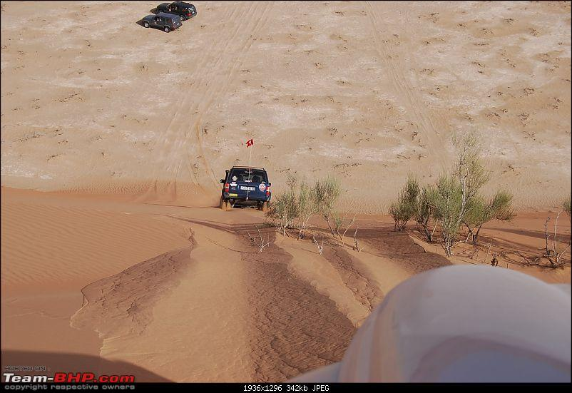 Offroading images from Dubai-ayh0981.jpg