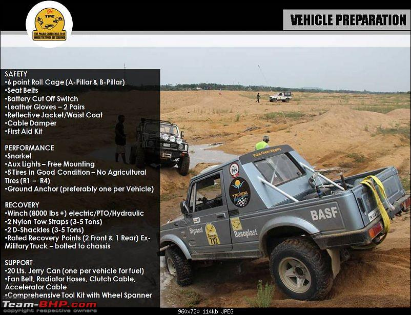 The 9th Palar Challenge. EDIT: New dates are 4th - 10th October 2015-slide3.jpg