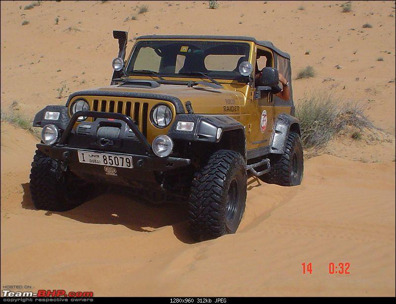 Offroading images from Dubai-ajman-rak-offroad-043.jpg