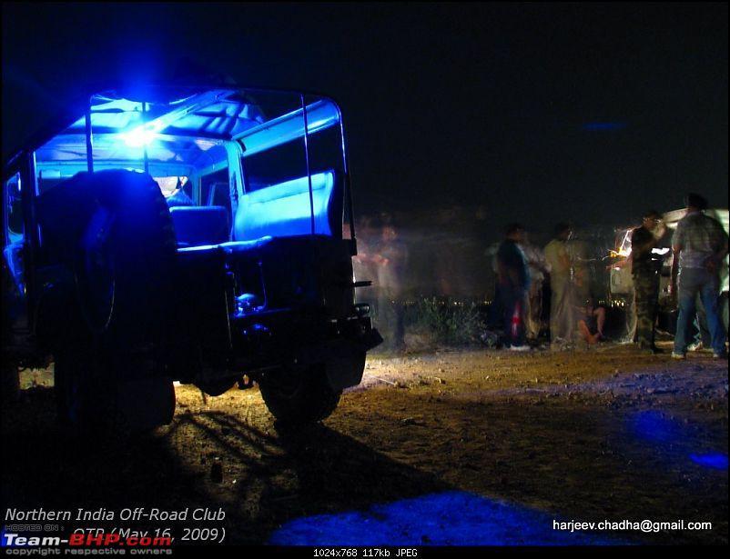 NCR-Night Drive OTR May 16, 09-img_8930.jpg