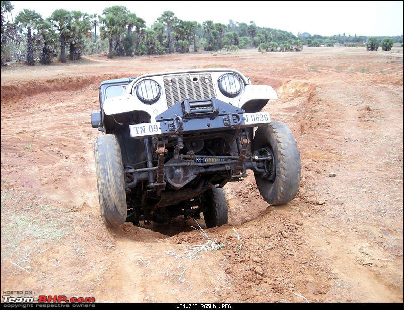 Off Road into the SKY (Chennai)-jeepup.jpg