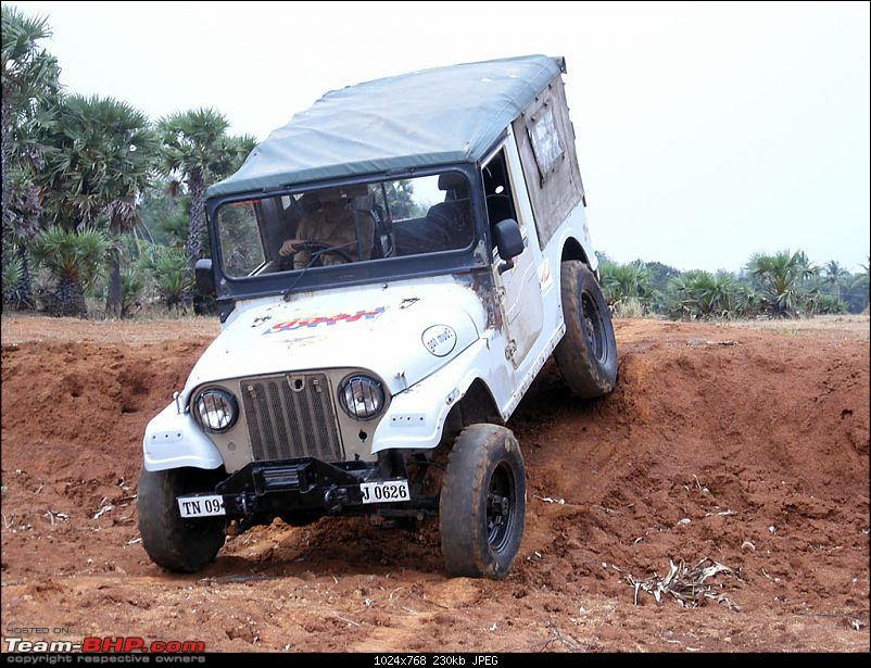 Off Road into the SKY (Chennai)-arkajeep.jpg