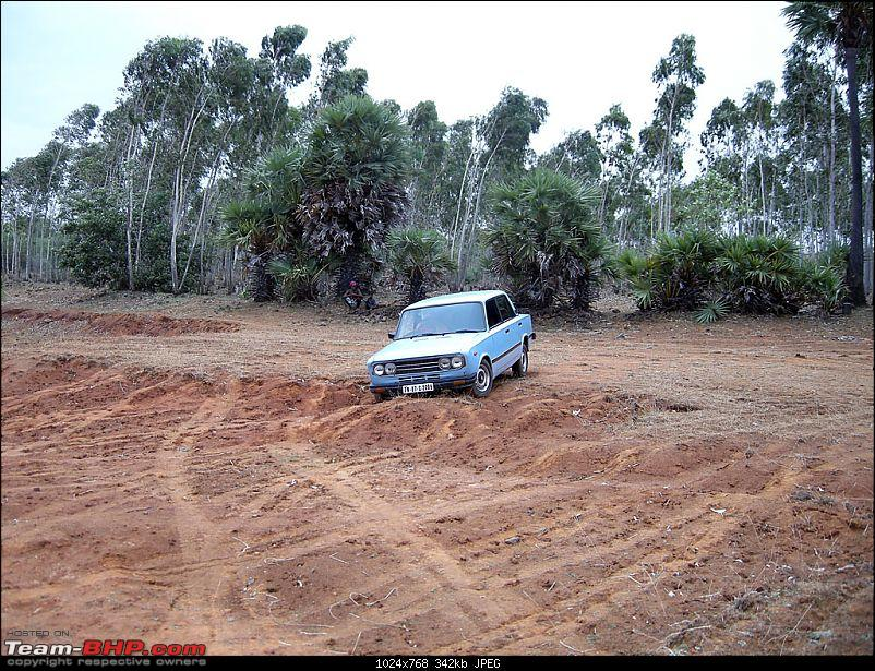 Off Road into the SKY (Chennai)-fiatoffroad.jpg