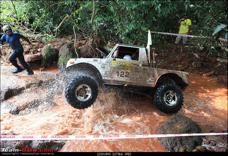 2015 Rain Forest Challenge India kicks off today-rfc.jpg