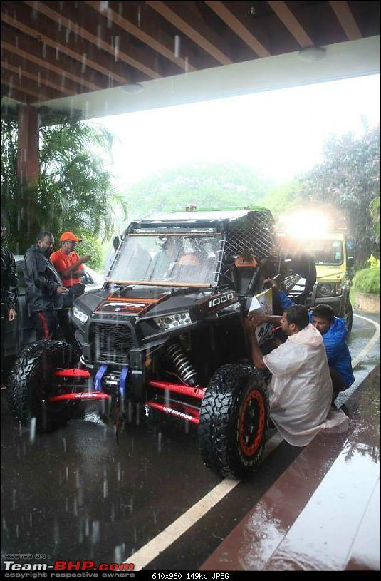 2015 Rain Forest Challenge India kicks off today-img_3349.jpg