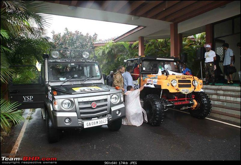 2015 Rain Forest Challenge India kicks off today-img_3359.jpg