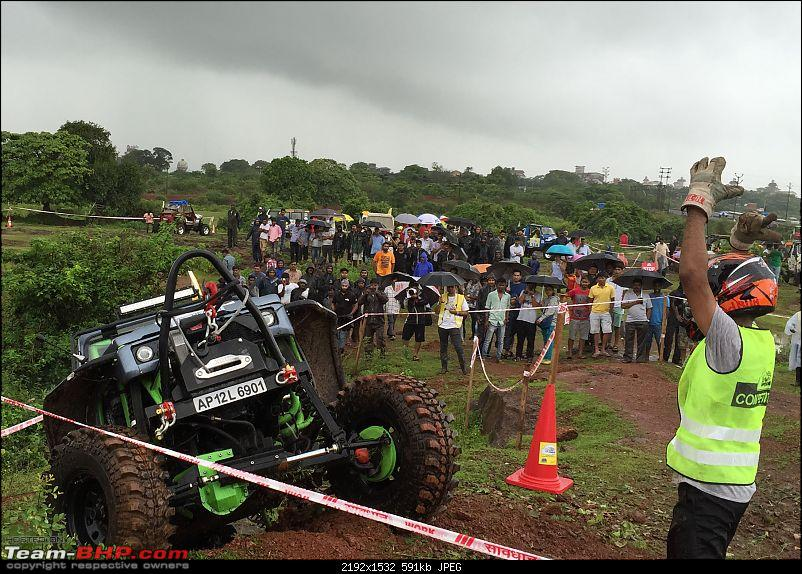 Report: The 2015 Rain Forest Challenge @ Goa-img_2395-copy.jpg