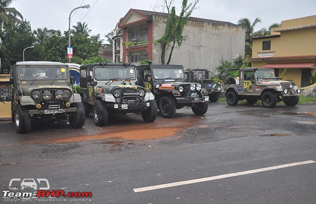 Name:  MahindraClubChallenge01.jpg