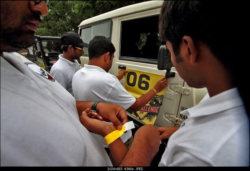 Report & Pics: The 2015 Mahindra Club Challenge, Goa-img_0478.jpg