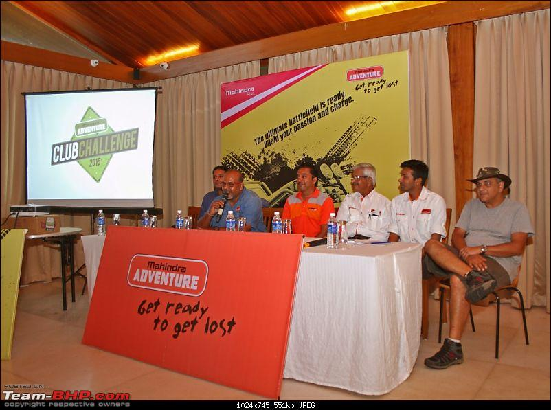 Report & Pics: The 2015 Mahindra Club Challenge, Goa-img_2421.jpg