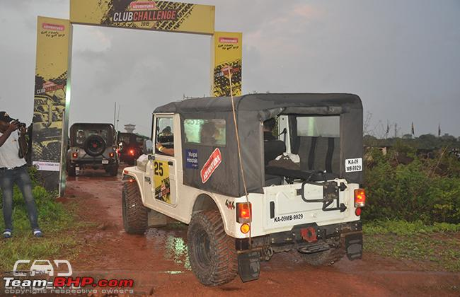 Name:  MahindraClubChallenge04.jpg