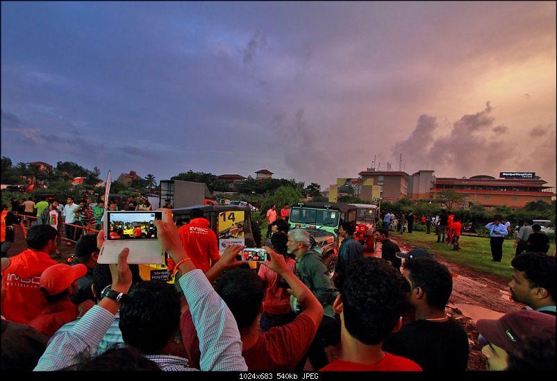 Report & Pics: The 2015 Mahindra Club Challenge, Goa-img_0502.jpg
