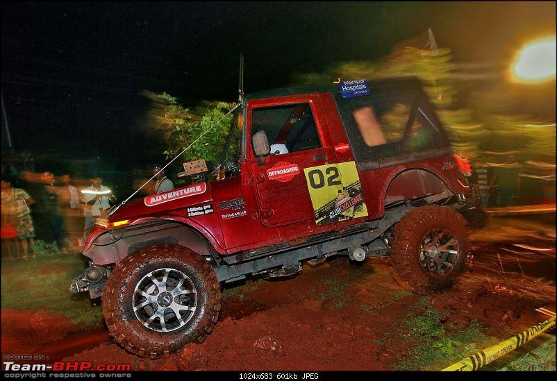 Report & Pics: The 2015 Mahindra Club Challenge, Goa-img_0568.jpg