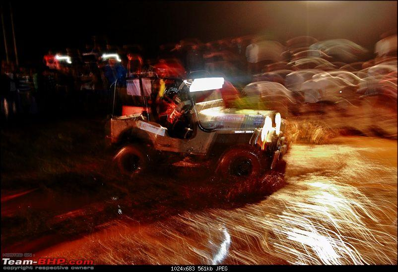 Report & Pics: The 2015 Mahindra Club Challenge, Goa-img_0647.jpg