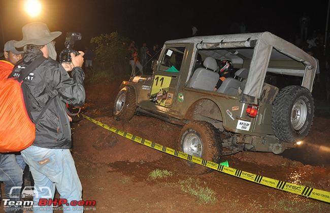 Name:  MahindraClubChallenge05.jpg
