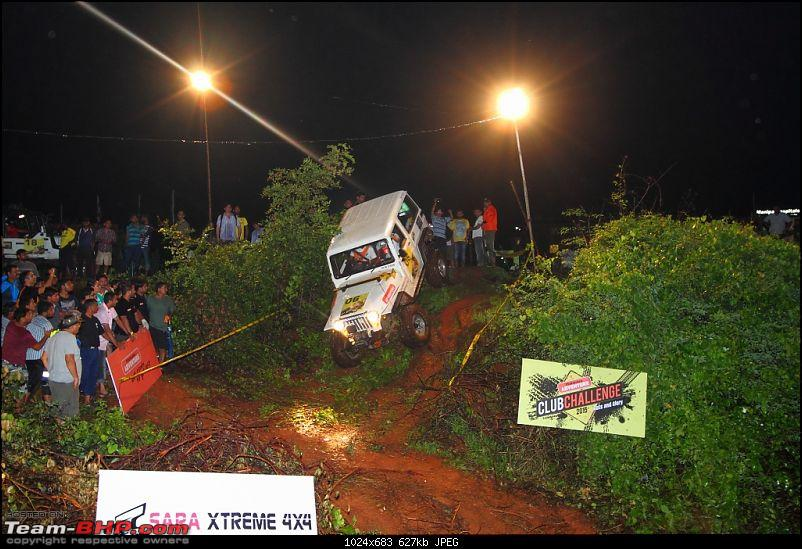 Report & Pics: The 2015 Mahindra Club Challenge, Goa-dpp07df070e021b22.jpg