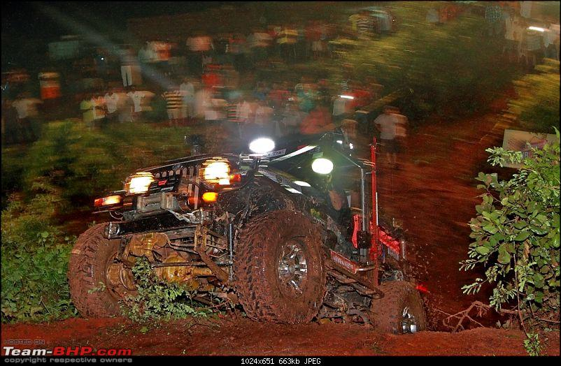 Report & Pics: The 2015 Mahindra Club Challenge, Goa-dpp07df070e013739.jpg