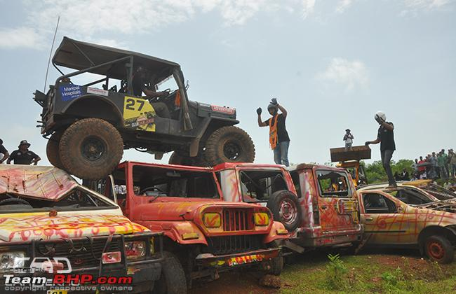Name:  MahindraClubChallenge15.jpg
