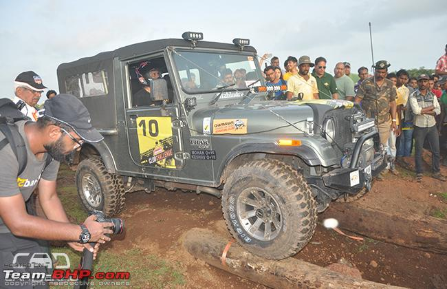 Name:  MahindraClubChallenge16.jpg
