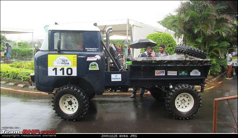 Report: The 2015 Rain Forest Challenge @ Goa-fz.jpg